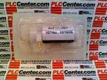 LEE COMPANY INKX0502550AA