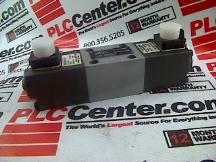 WANDFLUH ELECTRONIC AMD461-S1444/10W