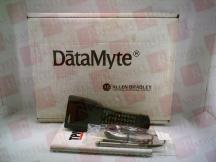 DATAMYTE 550-4003