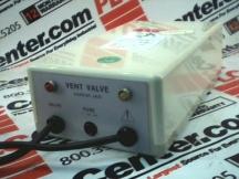 VARIAN 969-9831