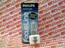 LG PHILLIPS 14531
