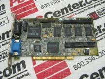 MATROX 708-01