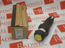 RS COMPONENTS 377-7337