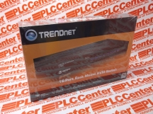 TRENDNET TK-1603R