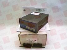 QEM 96011002