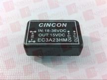 CINCON EC3A23HM