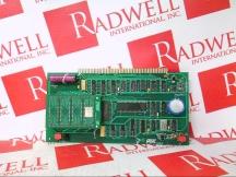 FADAL 1400-2