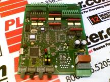 SUTRON ELECTRONIC 71709.200
