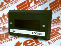 FOX F311-652