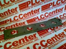 DELTA CONTROLS 70431C