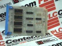 IMP SYSTEMS NLI-418