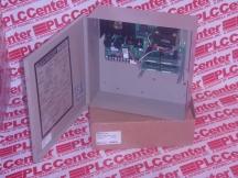 LOCKNETICS 510XDCM2XCMR1
