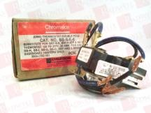 CHROMALOX BB-S-K-6