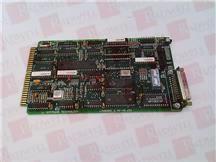 INTERIM TECHNOLOGY STD68B09