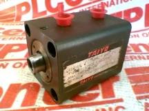 TAIYO 160S-1-6SD25N20
