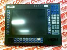 XYCOM 3612-KPMT