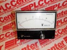 DIETERICH STANDARD 77C-50IN-H2O