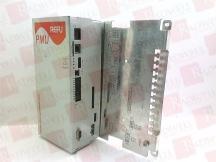 REFU ELECTRONIK 901R000