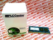 NANYA PC2-4200S-444-12-A2