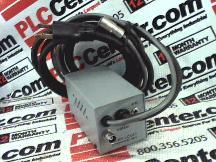 QUICK LOGIC CDR-460