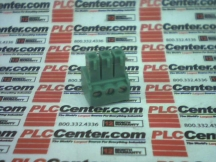 PHOENIX CONTACT MC-1.5