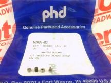 PHD INC 62805-02