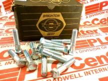 BRIGHTON 847226