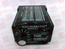 MACROMATIC SS-60526