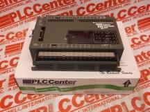 TEXAS INSTRUMENTS PLC 315-AA