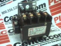 ROWAN CONTROL 2170-C40KA-5
