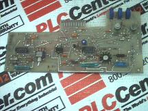 PCI PROTECTION CONTROLS E07211