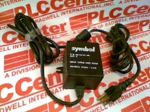 SYMBOL TECHNOLOGIES 60153-01-00