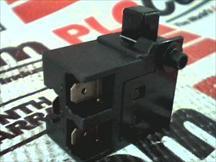 FUJISOKO SP115F-1