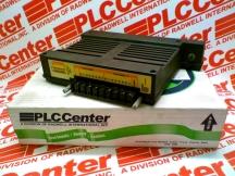 TEMPATRON TPC9016-24