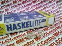 HASKELLITE 259