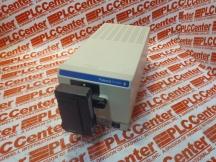 POLAROID CI-5000