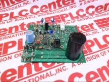 GFC POWER 63001206-6
