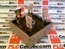 PEC CM3506