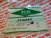 TCG TCG287