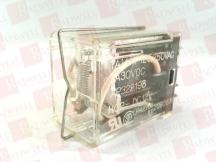MATSUSHITA ELECTRIC HC2-DC12V