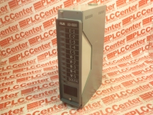 ROCHESTER INSTRUMENT SYSTEMS 1047-B75