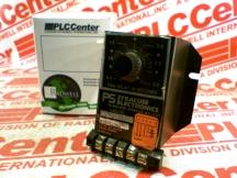 SYRACUSE ELECTRONICS DAR-203