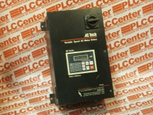 AC TECHNOLOGY Q25003HC-778