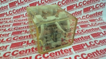 MASTER ELECTRONICS RH3B-ULDC24V