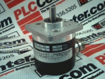 ENCODER TECHNOLOGY EA25F-3-1-512-N-1-0-0-2-1-2-P