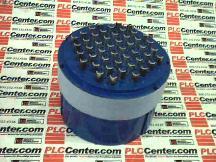 CONDOR POWER GPC-41-24