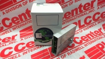INDRAMAT REXROTH MOD1/1X0074-003
