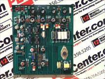 BT C35/3254
