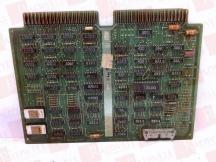 FANUC 44A294553-G02