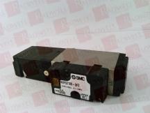 SMC NVFS2100-5FZ